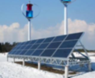 Solar Off Grid.png