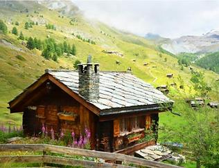 Alphütte.png