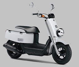 Scooter2.png