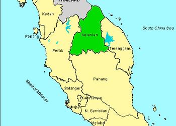 Location-of-Kelantan-Malaysia.png