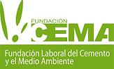 Fundación_CEMA_España.png