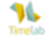 TimeLab Productora Audiovisual Seguimiento de obras