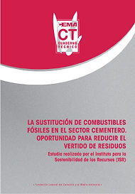 CEMA-La-sustitucion-de-combustibles-fosi