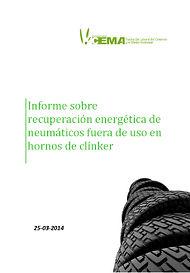 CEMA-Recuperacion-energetica-de-neumatic