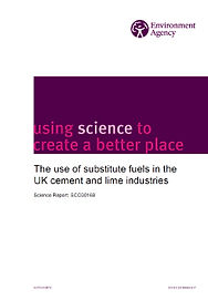 ENVIRONMENT-AGENCY-UK-The-use-of-substit