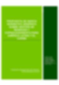 FICEM-Propuesta-Marco-Normativo-Residuos