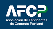 AFCP_Logo 2017_preferencial.png
