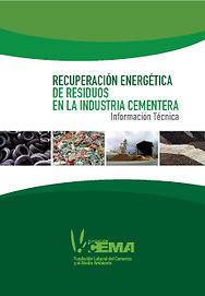 CEMA-Recuperacion-energetica-de-residuos