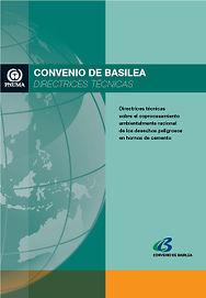 UNEP-CONVENIO-DE-BASILEA-Directrices-tec