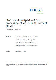 ECOFYS_Status-and-prospects-of-coprocess