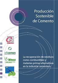 OFICEMEN-Produccion-sostenible-de-Cement