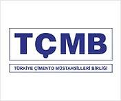 enlaces-internacionales-tcmb.jpg