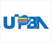 enlaces-nacionales-uipba.jpg
