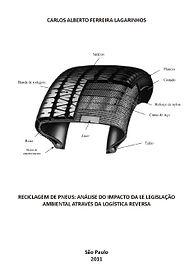 CARLOS-A-P-LAGARINHOS-Reciclajem-de-pneu