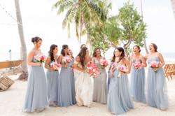 Amy Ed Wedding-Formals Family BridalPart