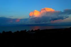 Big Pink Cloud