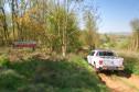 Jungle road OB20816.jpg