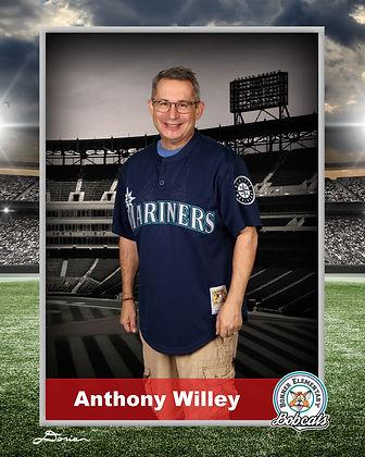 willey.jpg