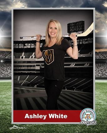 white, ashley.jpg