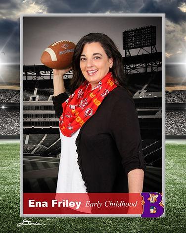 friley - early childhood 18-19.jpg