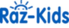 logo-raz-kids.jpg