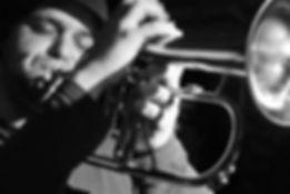 julien bertrand trompette, jazz, julien bertrand quintet