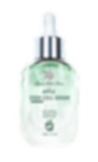 Laura Belle Rose Apple Stem Cell Skin Care Face Serum. Matrixyl 3000, Argireline & Hyaluronic Acid, for smoother, radiant & younger-looking skin. Regrow skin cells while drastically reducing wrinkles. Plant-derived peptide clinically proven anti-wrinkle efficacy & free radical scavenging properties