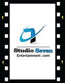 Studio Seven Entertainment Videography Photography video photo Santiago wedding