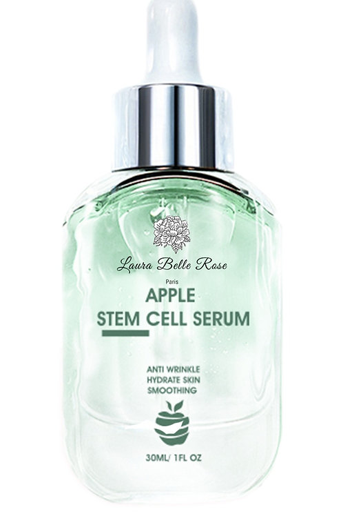 Apple Skin Serum