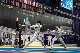 fencing_fleuret_2019_480.jpg
