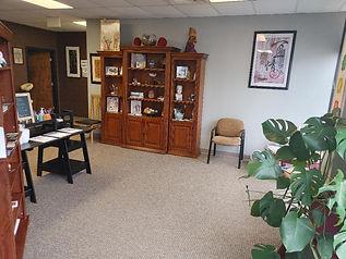 reception area.jfif