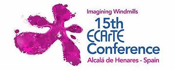 2019-conference-logo-for website.jpg