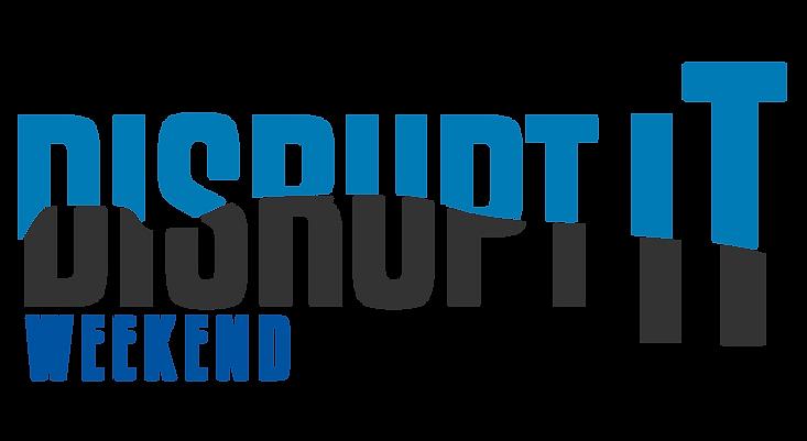 Disrupt It-blue-grey.png