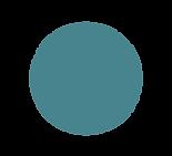 2019logo_Icon_Circle_darkblue.png