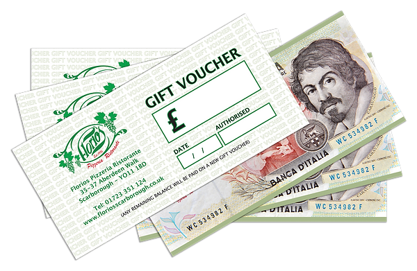 gift-voucher.png
