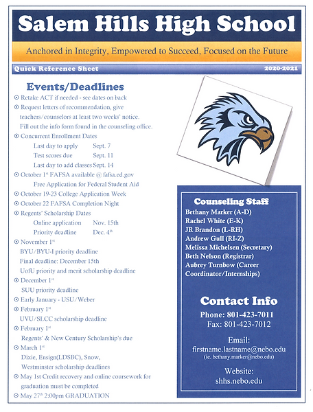 Senior Reference Sheet.png