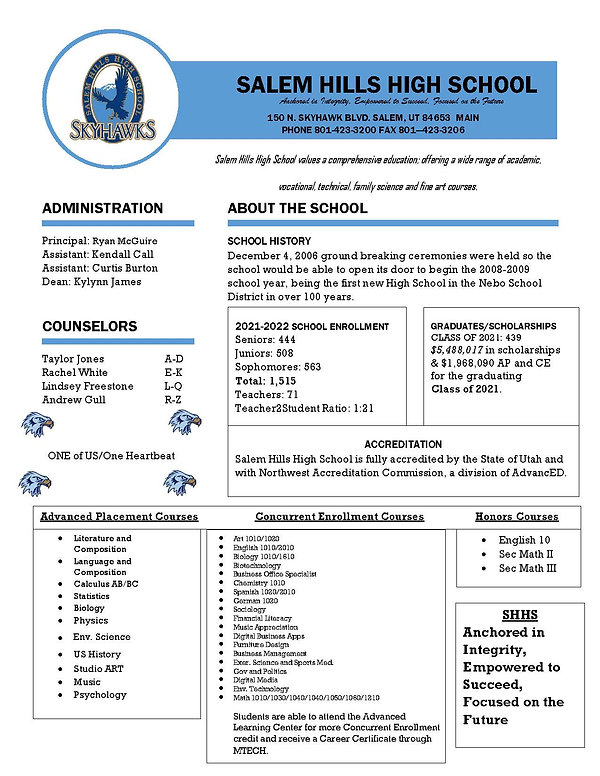 Salem Hills High School Profile 2021-2022 Pic.jpg