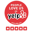 Yelp-Rating-People-Love-Us-5-star.png