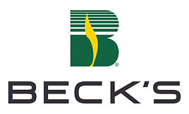 Becks_Logo_2_Vertical_FullColor.jpg