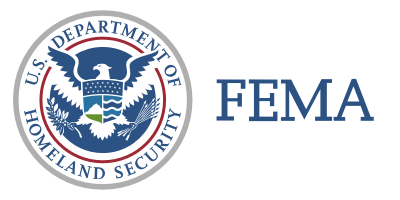Two Weeks Left to FEMA Deadline