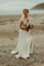 SOPHIE VOON BRIDAL58134.jpg