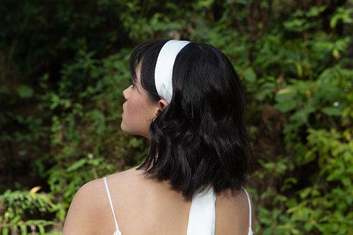 Hope Headband
