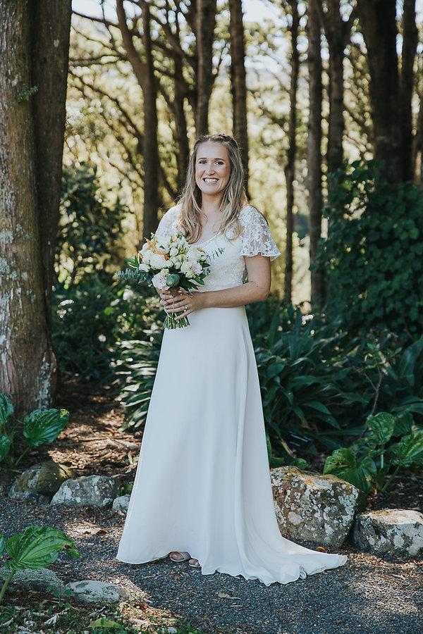 Lisa and Chris Wedding Preview-Lisa and