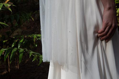 Dew Drop Veil
