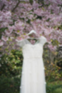 Vintage Garden shoot-204.jpg