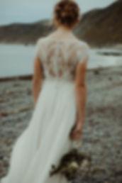 SOPHIE VOON BRIDAL58321.jpg
