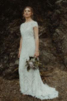 SOPHIE VOON BRIDAL57787.jpg