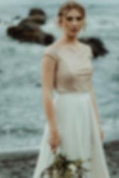 SOPHIE VOON BRIDAL58358.jpg