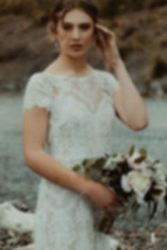 SOPHIE VOON BRIDAL57464.jpg