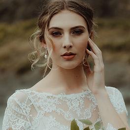 sophie voon bridal57476.jpg